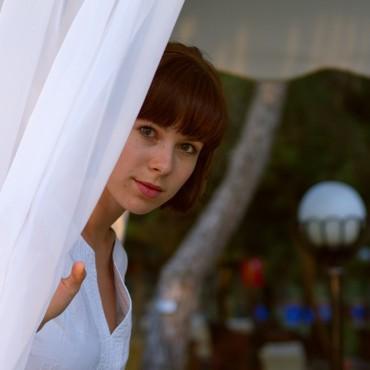 Фотография #381120, автор: Наталья Оборина