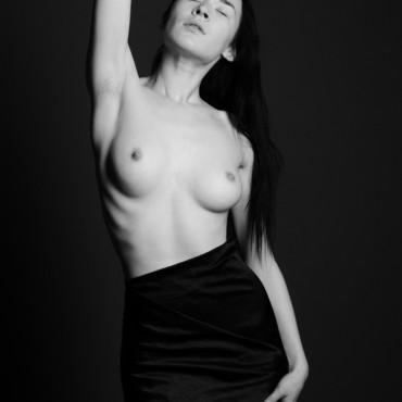 Фотография #383256, автор: Карина Хафизова
