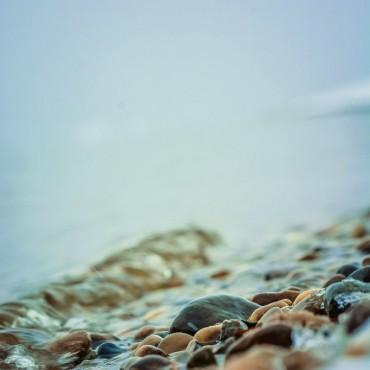 Фотография #383751, автор: Артем Мичков