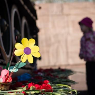 Фотография #384828, автор: Евгения Шадрина