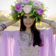 Елена Иманаева - Фотограф Перми