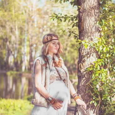 Фотография #385038, автор: Елена Иманаева