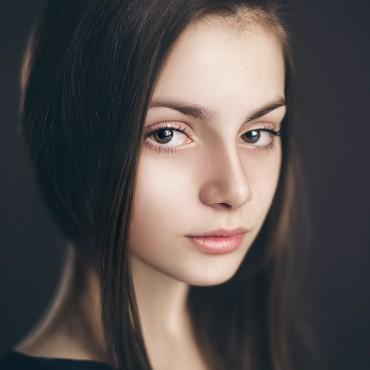 Фотография #385398, автор: Николай Овчаров