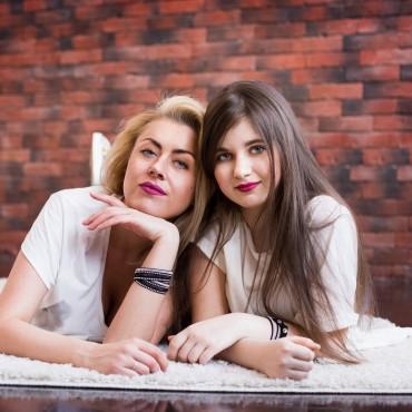 Фотография #387119, автор: Виолетта Летова