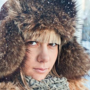 Фотография #386938, автор: Андрей Ярославцев
