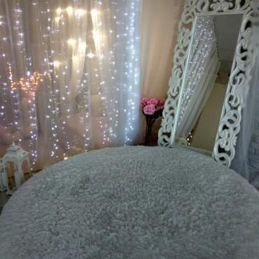 Фотография #389704, автор: Baby mama studio& УТРО невесты