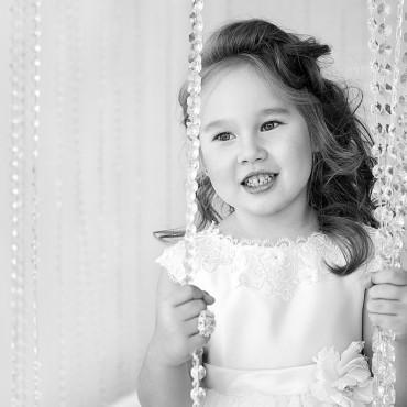 Фотография #389699, автор: Baby mama studio& УТРО невесты