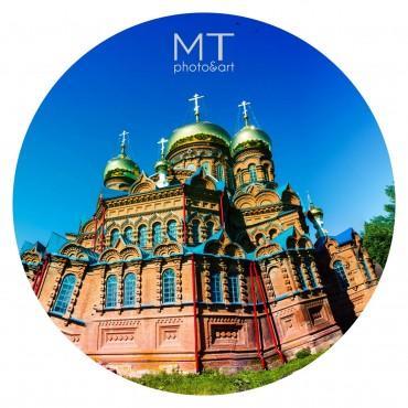 Фотография #391180, автор: Марат Машаров