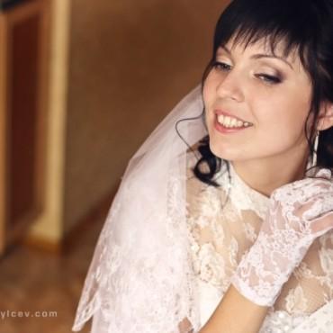 Фотография #13305, автор: Светлана Головень