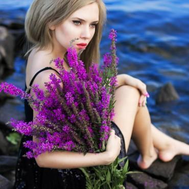 Фотография #20743, автор: Елизавета Климочкина