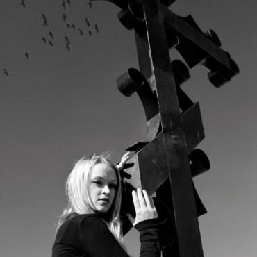 Фотография #14841, автор: Майя Степанова