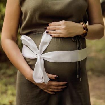 Альбом: Фотосъемка беременных, 18 фотографий