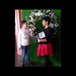 Видео #12772, автор: Мария Буданова