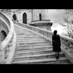 Видео #12774, автор: Мария Буданова