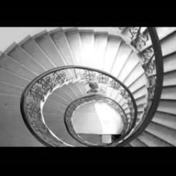 Видео #12765, автор: Мария Буданова
