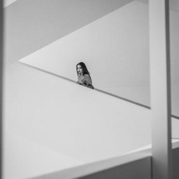 Фотография #25108, автор: Мария Буданова