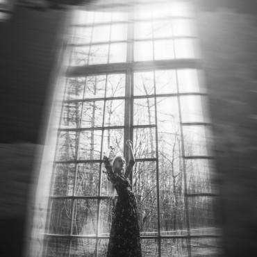 Фотография #40198, автор: Мария Буданова