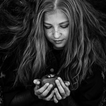 Фотография #40252, автор: Мария Буданова