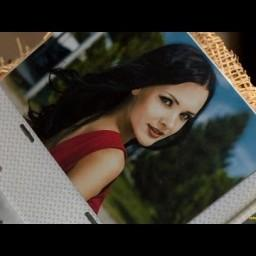 Видео #12773, автор: Мария Буданова