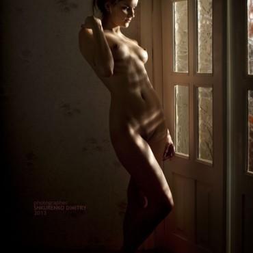 Фотография #16474, автор: Димитрий Шкуренко