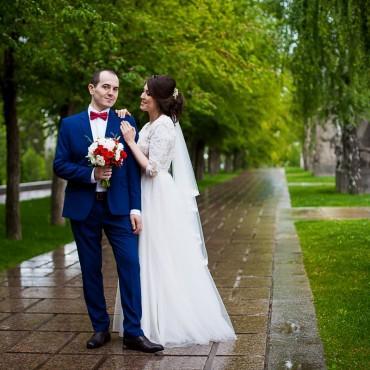 Фотография #20108, автор: Татьяна Копаева