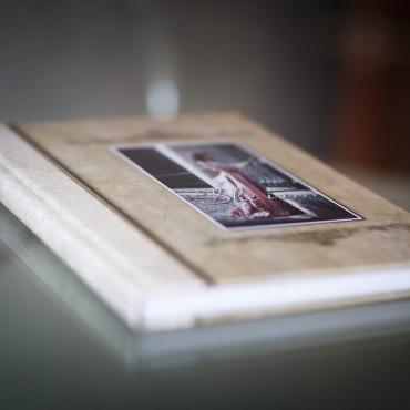 Альбом: Фотокнига, 8 фотографий