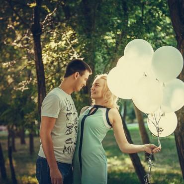 Фотография #37493, автор: Алексей Околелов