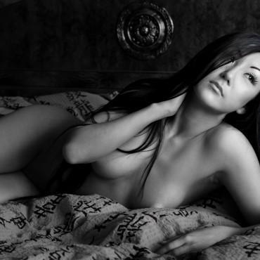 Фотография #22033, автор: Ирина Копылова