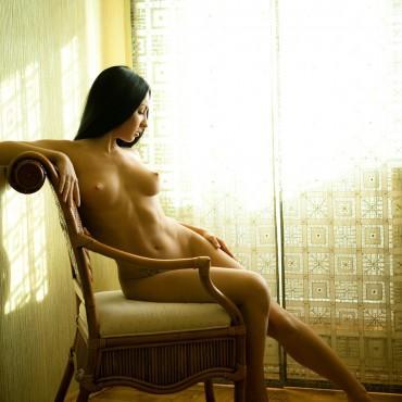 Фотография #33287, автор: Ирина Копылова