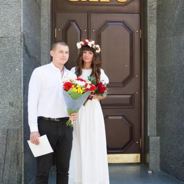 Фотография #39941, автор: Валентина Зайцева