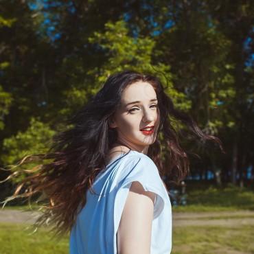 Фотография #23623, автор: Елена Грин