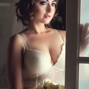 Фотография #24383, автор: Ирина Громова
