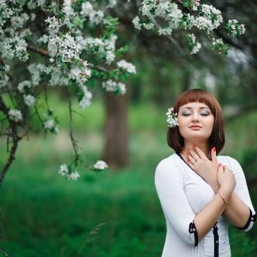 Фотография #27145, автор: Сергей Стокопенов