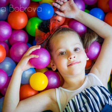 Фотография #15189, автор: Екатерина Боброва