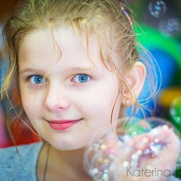 Фотография #15196, автор: Екатерина Боброва