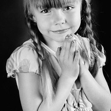 Фотография #27186, автор: Юлия Скиданова