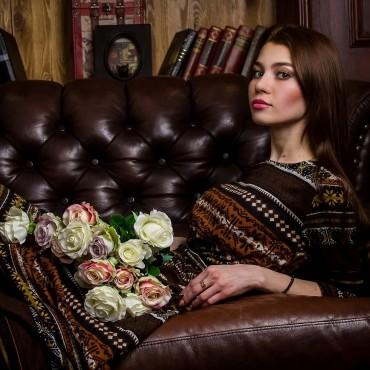 Фотография #28433, автор: Марина Шешнева