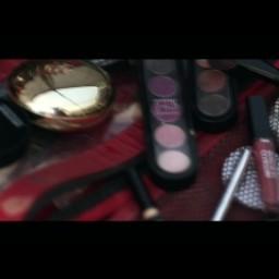 Видео #12672, автор: Людмила Агеева