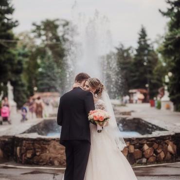 Фотография #40001, автор: Людмила Агеева
