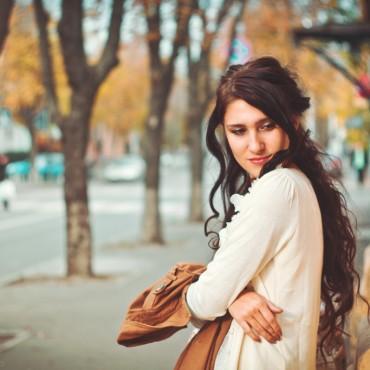Фотография #166572, автор: Анна Дьяченко