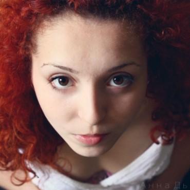 Фотография #164183, автор: Анна Дьяченко