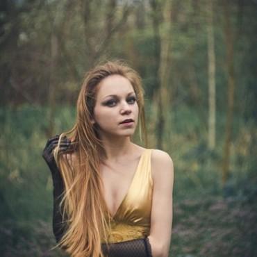 Фотография #164077, автор: Анна Дьяченко