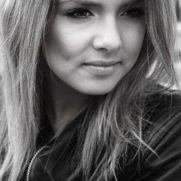 Фотография #164146, автор: Луиза Гунажокова