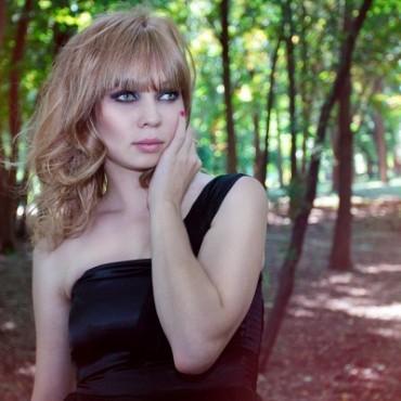 Фотография #164142, автор: Луиза Гунажокова