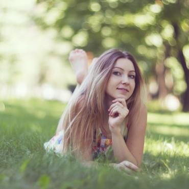 Фотография #164551, автор: Женя Дорошенко