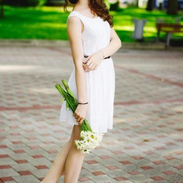 Фотография #178395, автор: Женя Дорошенко