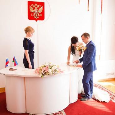 Фотография #203299, автор: Андрей Гришин
