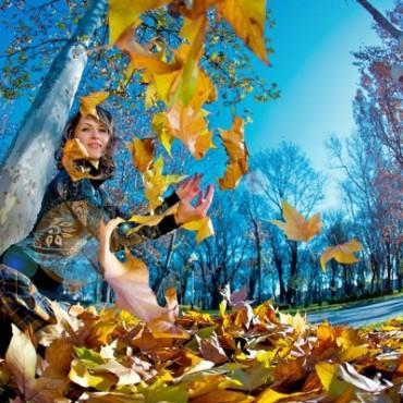Фотография #164566, автор: Елена Большакова