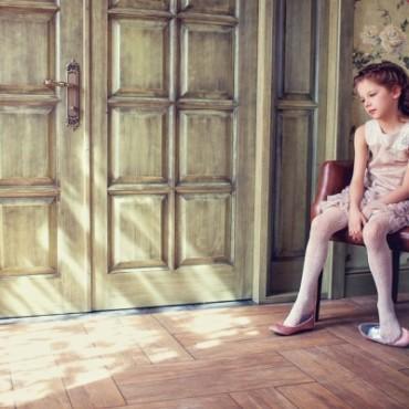 Фотография #164560, автор: Елена Большакова