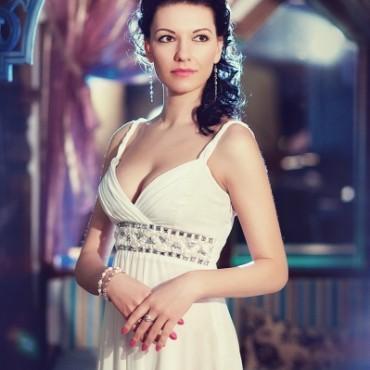 Фотография #164563, автор: Елена Большакова